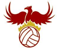 MBHS Volleyball Defeats Fort Hamilton