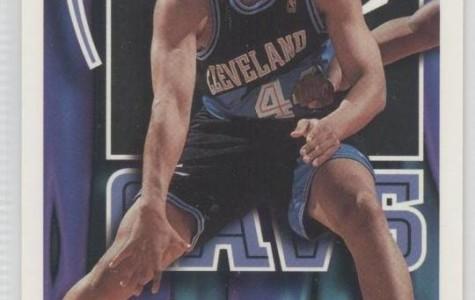 High Hopes for MBHS Basketball Team Led by Former NBA Player