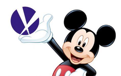 Disney Acquires 21st Century Fox for $52.4 Billion
